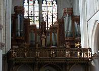 Afbeelding Fotoalbum Utrecht