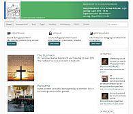 Afbeelding Website Augustijnenkerk