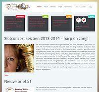 Afbeelding Website Duyschot