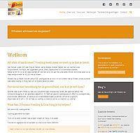 Afbeelding Website InBalans