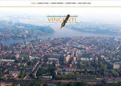Studio Vincenti