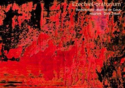Ezechiël-oratorium