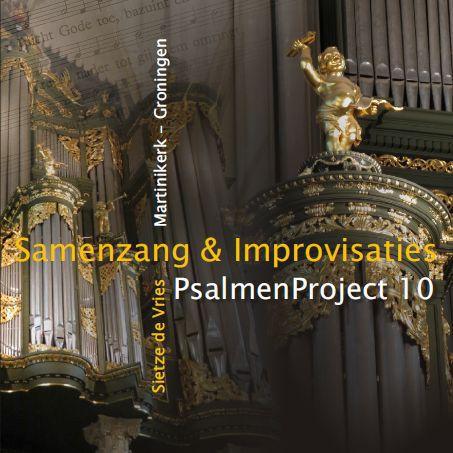 Afbeelding PsalmenProject 10