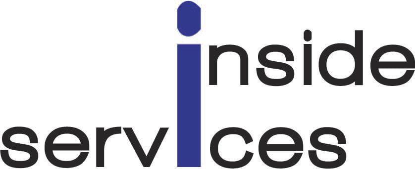 logo inside services