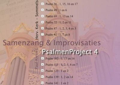 Afbeelding PsalmenProject 4