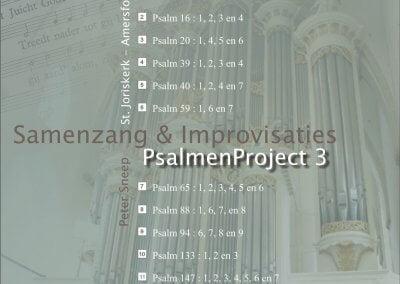Afbeelding PsalmenProject 3