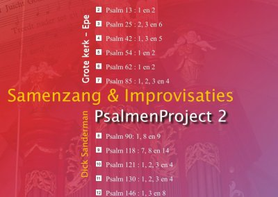 Afbeelding PsalmenProject 2