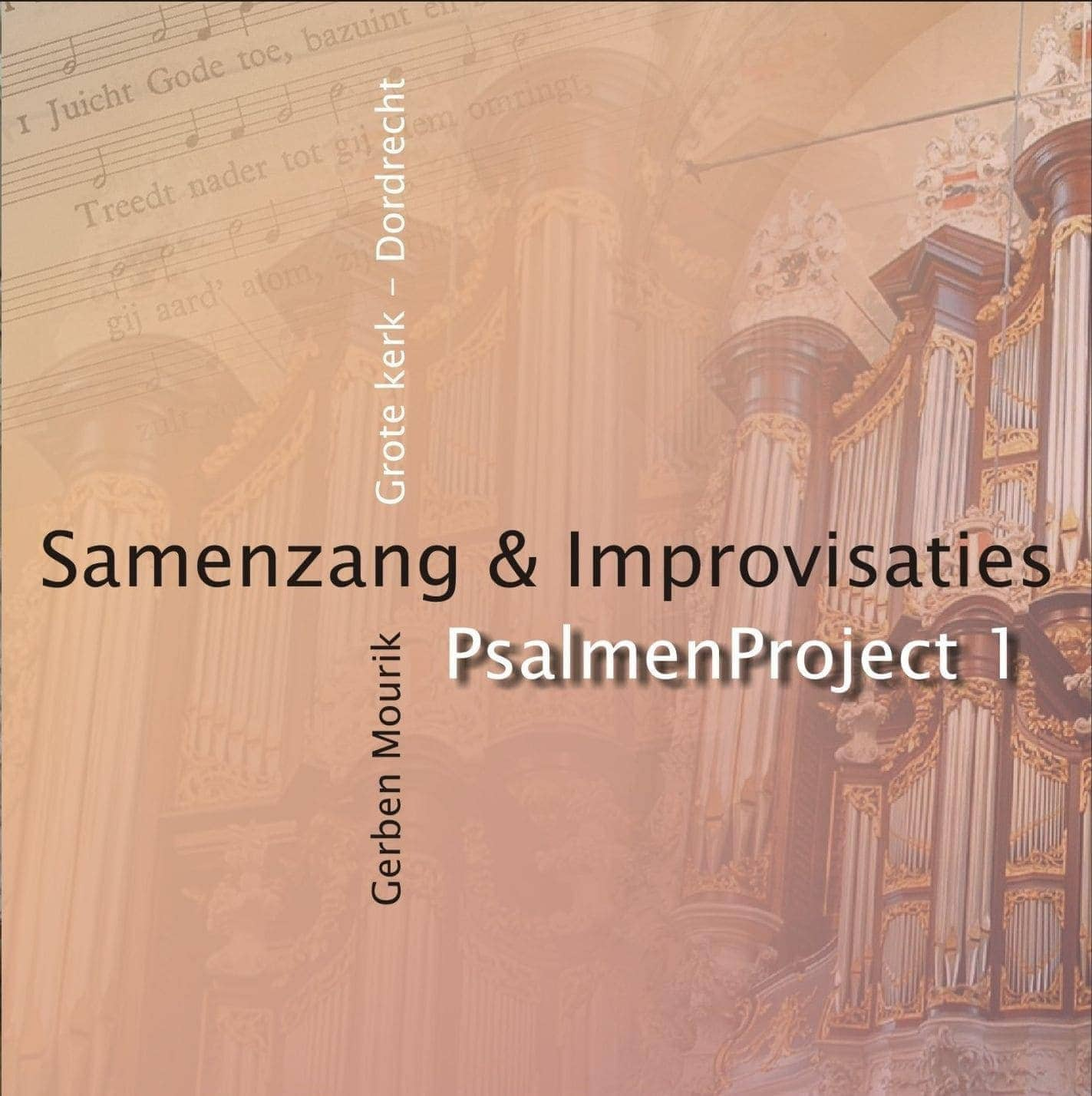 Afbeelding PsalmenProject 1