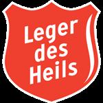Afbeelding logo Leger des Heils