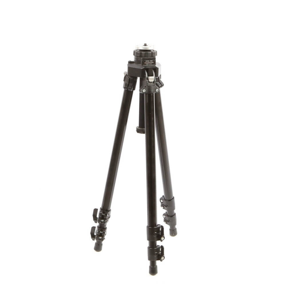 Afbeelding Manfrotto 055CB