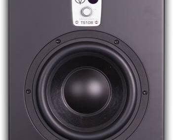 EVE Audio TS108 1