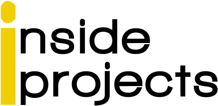 Afbeelding logo Inside .Projects