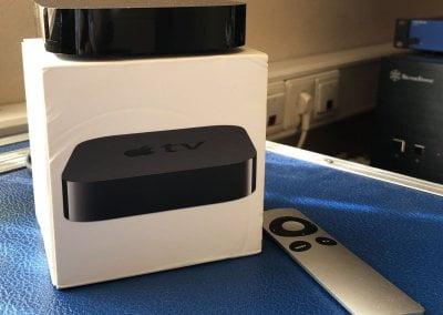 Afbeelding Apple TV